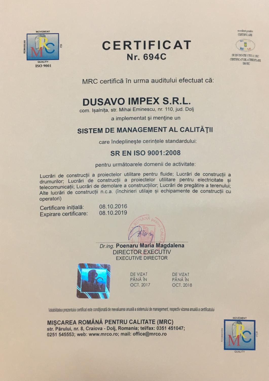 ISO-Dusavo1