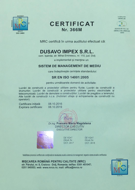 ISO-Dusavo2